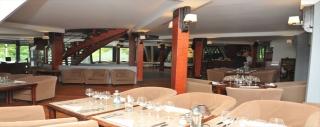 Salon-58-la-nuit-Atomium-Pavilion-58-Reservations-salle-soiree-Team-Bulding-Service-traiteur-banquet-mariage-Anniversaire-fetes-societe-Heysel-Restaurant-Cosy