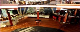 Salon-58-room-location-traiteurdiensten-Brussels