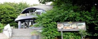 Salon-58-la-nuit-Atomium-Pavilion-58-Reservations-salle-soiree-Team-Bulding-Service-traiteur-banquet-mariage-Anniversaire-fetes-societe-Heysel-Restaurant-Cosy2
