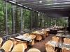 Salon-58-Pavillon-58-Location-salles-Events-Service-traiteur-Atomium-Bruxelles-1