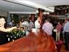 Salon-58-Pavillon-58-Location-salles-Events-Service-traiteur-Atomium-Bruxelles-10
