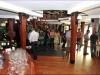 Salon-58-Pavillon-58-Location-salles-Events-Service-traiteur-Atomium-Bruxelles-12