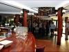 Salon-58-Pavillon-58-Location-salles-Events-Service-traiteur-Atomium-Bruxelles-13
