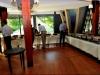 Salon-58-Pavillon-58-Location-salles-Events-Service-traiteur-Atomium-Bruxelles-15