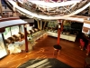 Salon-58-Pavillon-58-Location-salles-Events-Service-traiteur-Atomium-Bruxelles-19