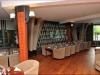 Salon-58-Pavillon-58-Location-salles-Events-Service-traiteur-Atomium-Bruxelles-2