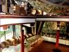 Salon-58-Pavillon-58-Location-salles-Events-Service-traiteur-Atomium-Bruxelles-21