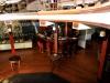 Salon-58-Pavillon-58-Location-salles-Events-Service-traiteur-Atomium-Bruxelles-22