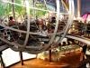 Salon-58-Pavillon-58-Location-salles-Events-Service-traiteur-Atomium-Bruxelles-23