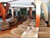 Salon-58-Pavillon-58-Location-salles-Events-Service-traiteur-Atomium-Bruxelles-4