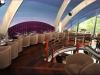 Salon-58-Pavillon-58-Location-salles-Events-Service-traiteur-Atomium-Bruxelles-5