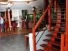 Salon-58-Pavillon-58-Location-salles-Events-Service-traiteur-Atomium-Bruxelles-6