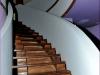 Salon-58-Pavillon-58-Location-salles-Events-Service-traiteur-Atomium-Bruxelles-7