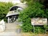 Salon-58-Pavillon-58-Location-salles-Events-Service-traiteur-Atomium-Bruxelles-9